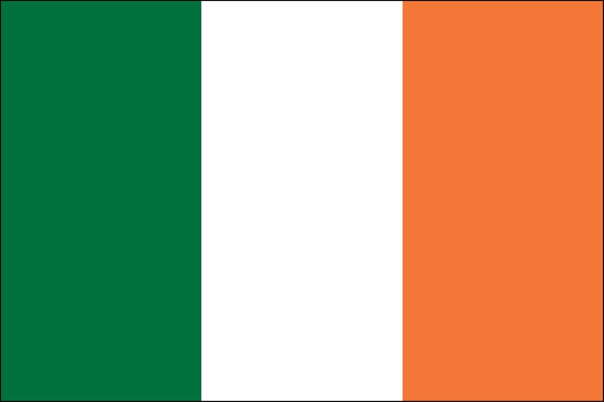 Ireland 7s