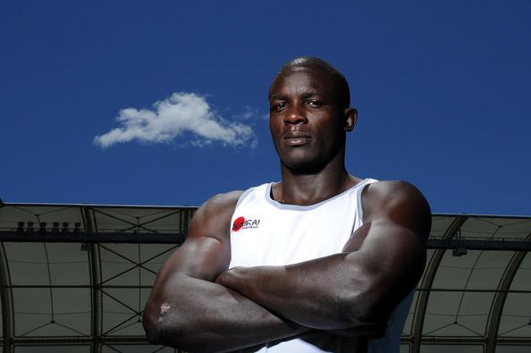 Andrew Amonde -2012 -Gold Coast 7s