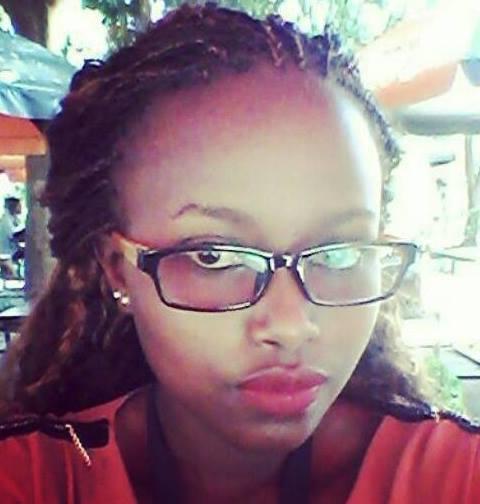 Lydia Wanjiku Mutongu
