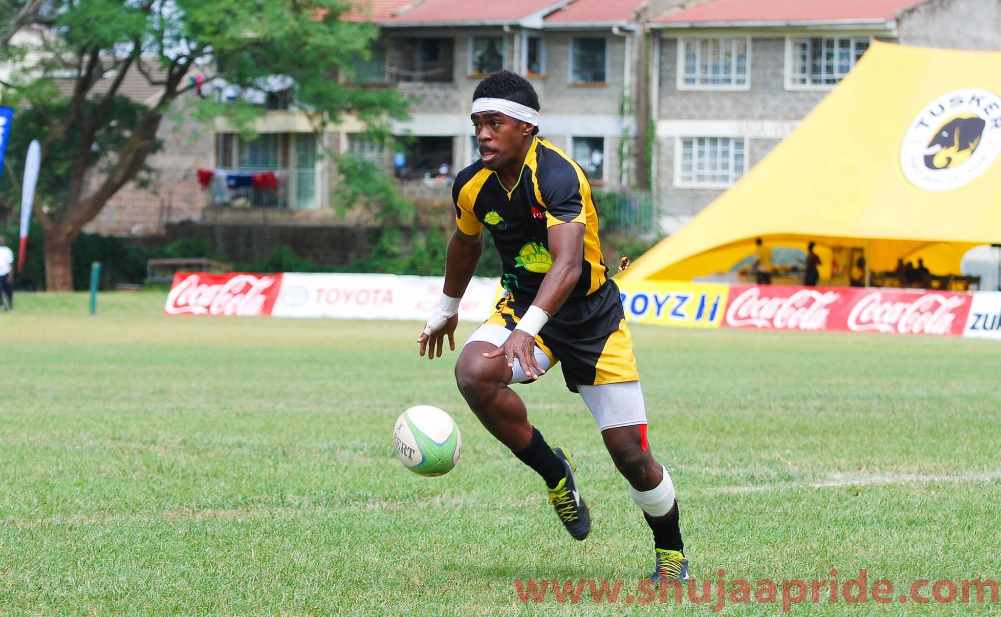 Photo : Jone Kubu Kongaya | Christie 7s 2015