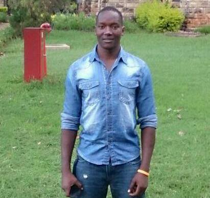 Photo : Dennis Lumumba