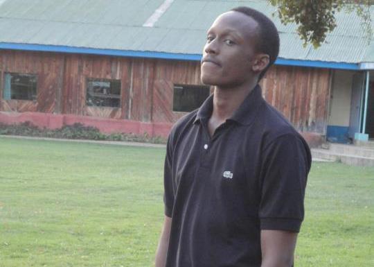 Pic : Smith Muhoya