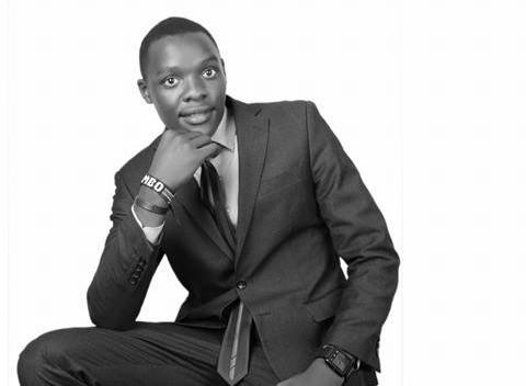Pic : Brian Mambo Ongere.