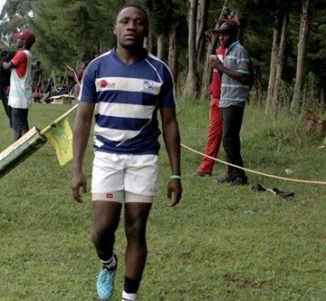 Pic : Clinton Munyasa
