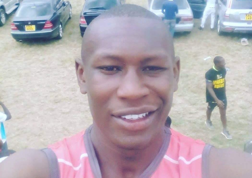 Pic: Paul Mutsami. Source Boi.