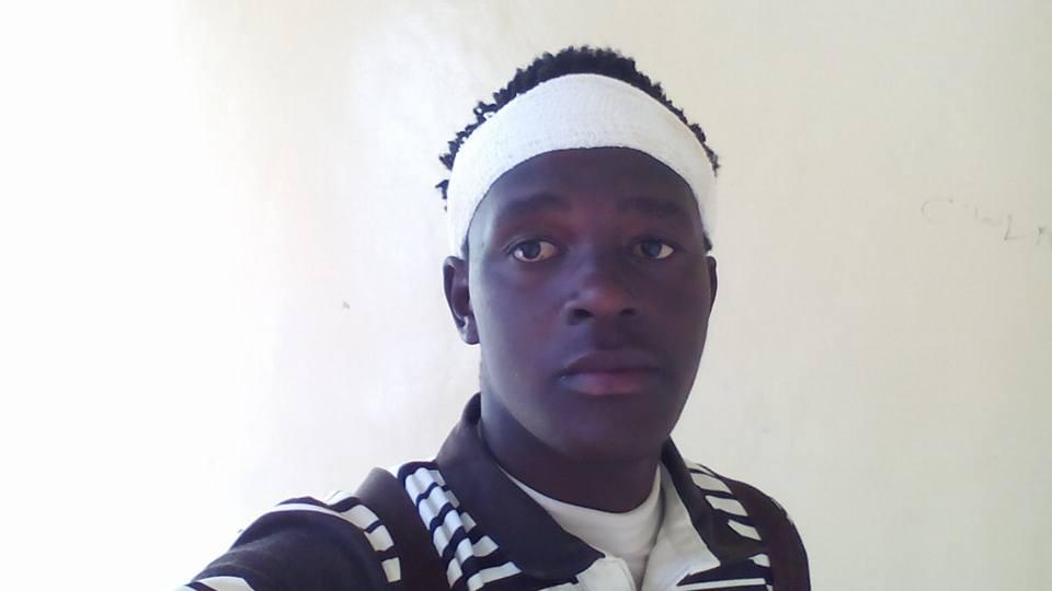 Photo : Joseph Mumo