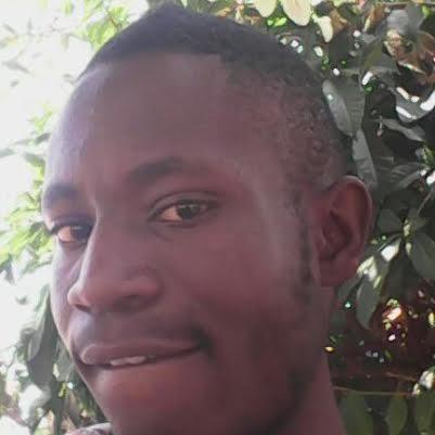Photo : Kennedy Wanjala | Courtesy @ragahouse_com