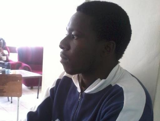 Photo : Zadok Nyamboga