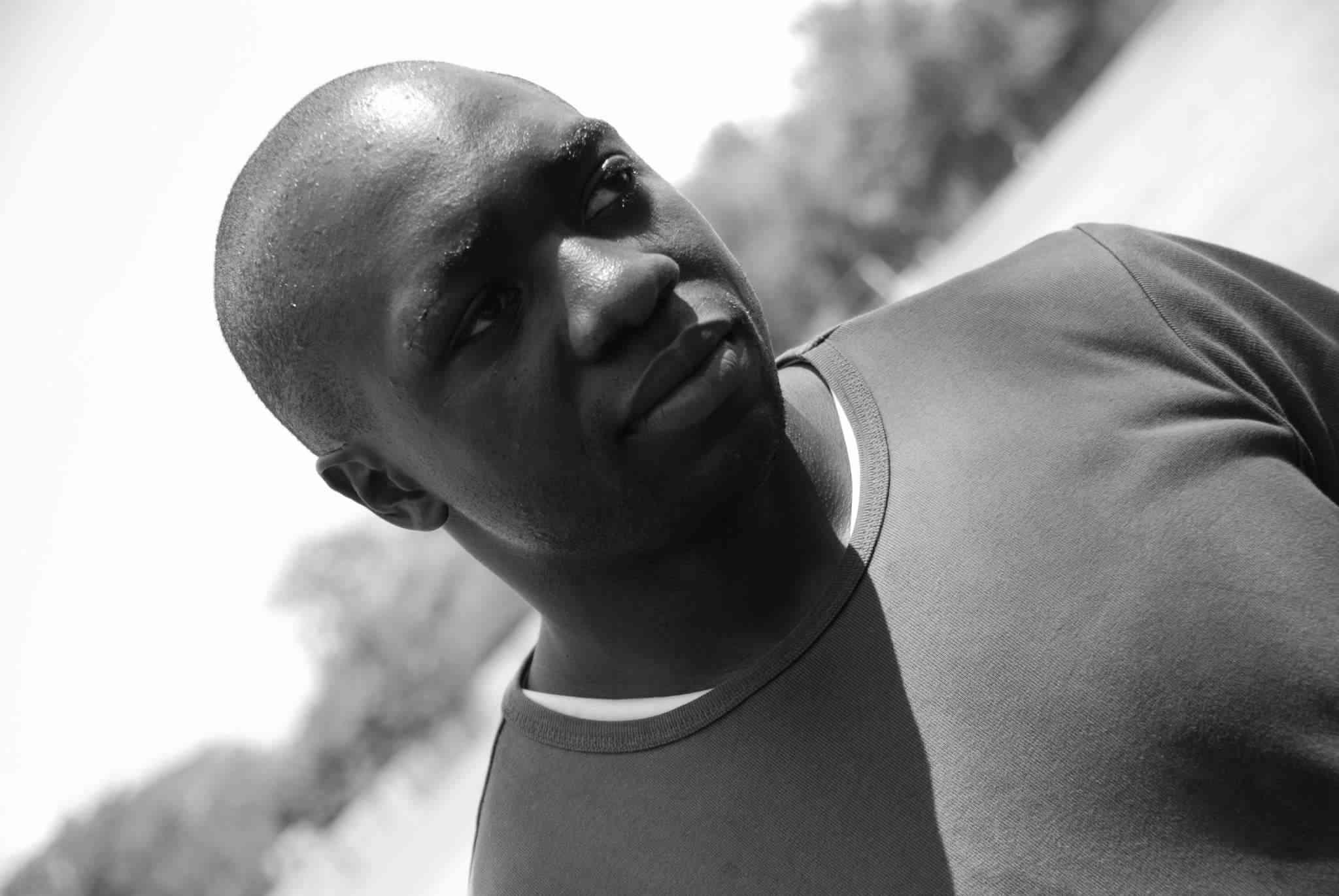 Photo : William Omukuba