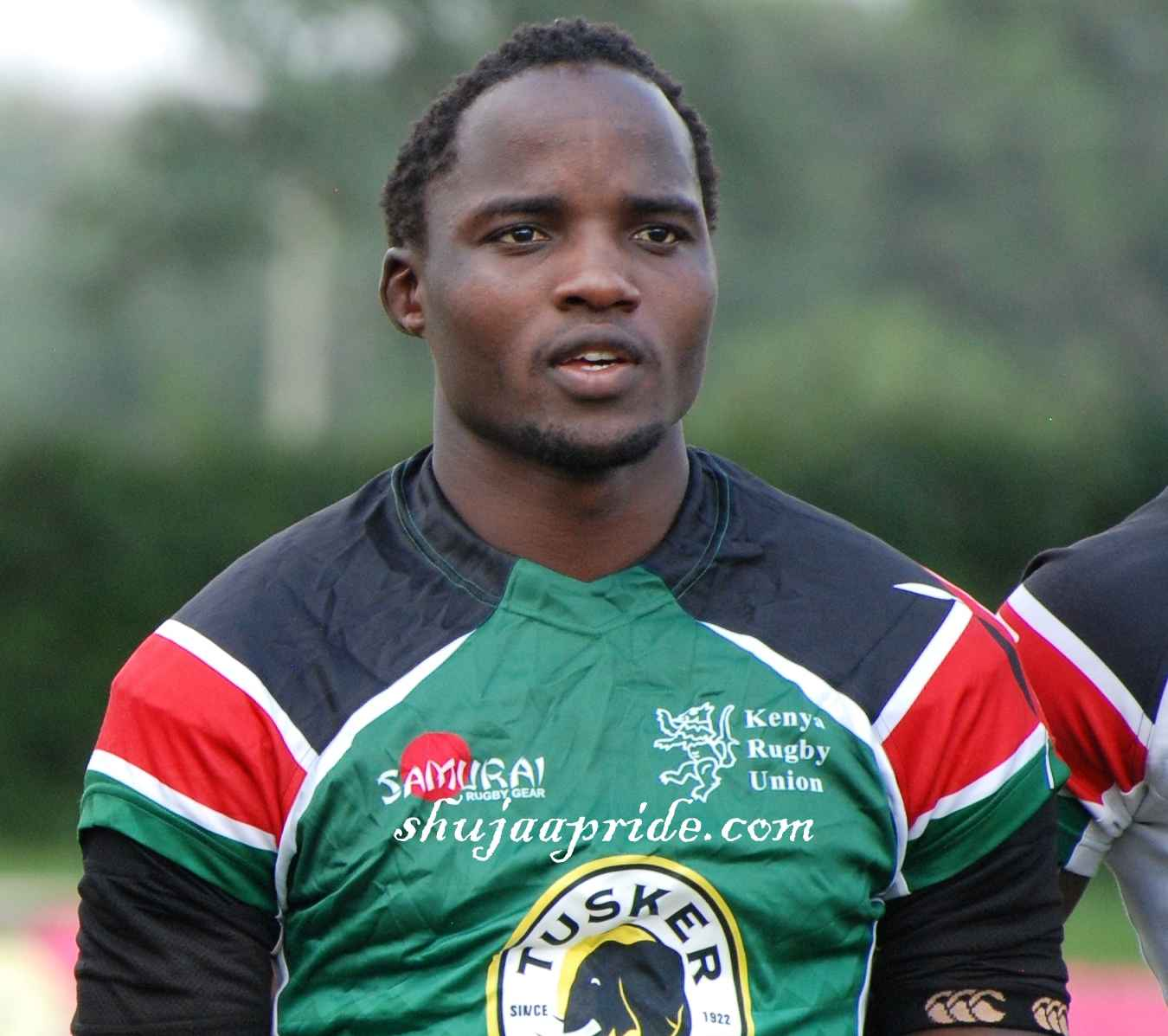 Photo : Charles Omondi | Elgon cup 2015.