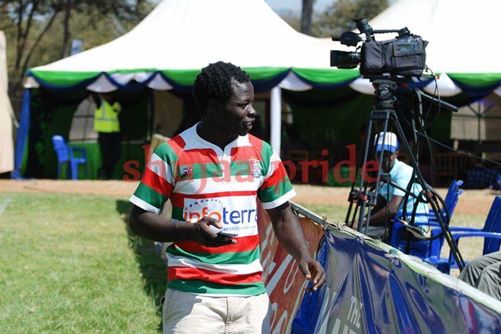 Photo: Eric Onchiri Nyakundi