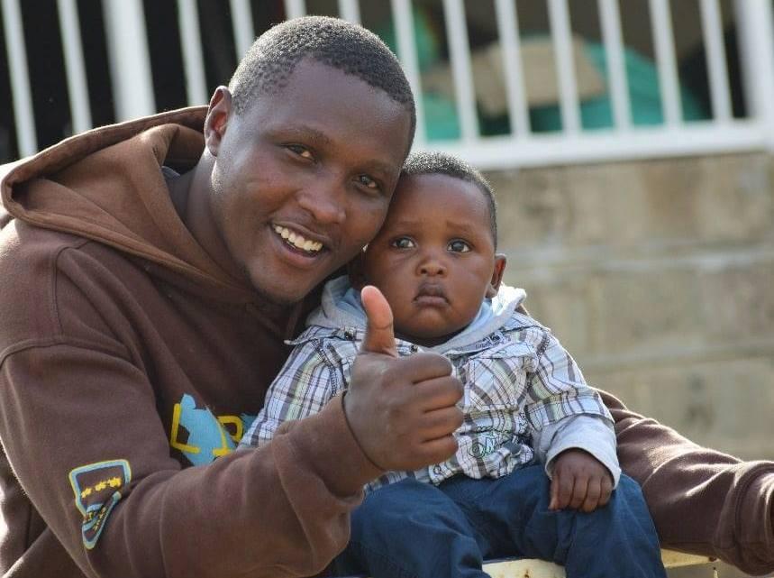 Photo : Eddie Okemwa / Source Okemwa