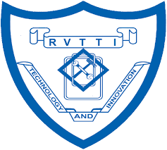Rift Valley Technical Training Institute RFC