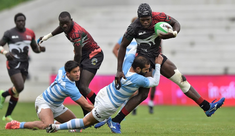 SHUJAA TO MEET ARGENTINA, FRANCE, SPAIN AND JAPAN IN DUBAI