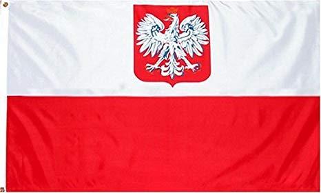 Poland Womens 7s