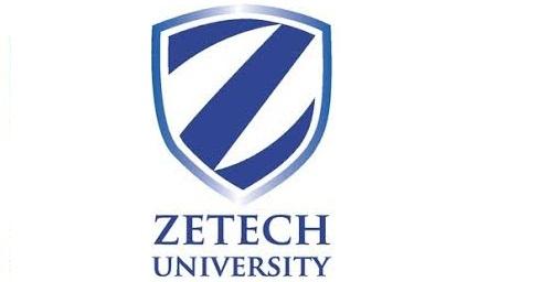 Zetech RFC