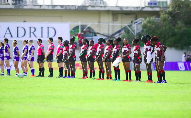 HSBC World Rugby Sevens Series 2021 plans unveiled
