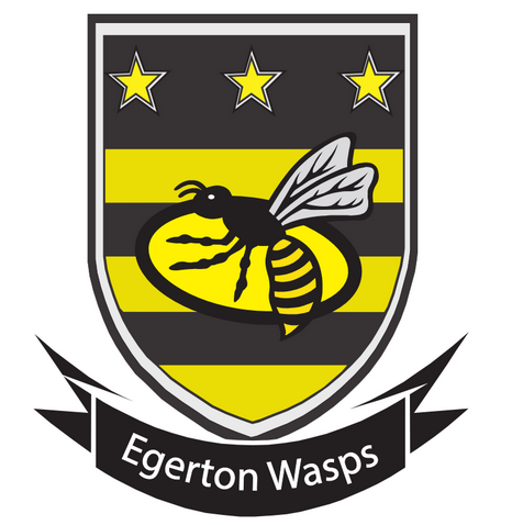 Egerton Wasps RFC
