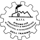 Nakuru Kiti RFC