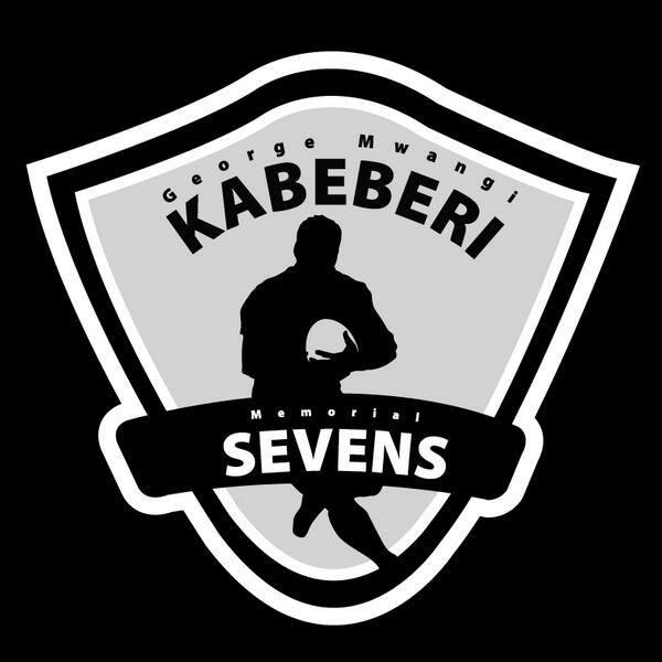 Kabeberi 7s