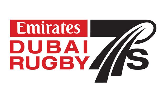 Dubai 7s