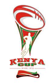 Kenya Cup