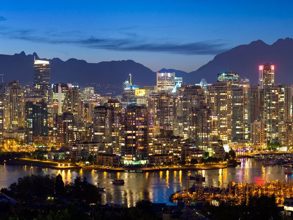 Vancouver to join World Rugby Sevens Series starting from 2015-16