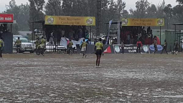 Nakuru lights up as Wanyore claim the great rift 10s title