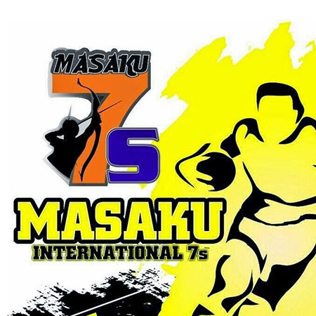 The Masaku 7s 2015 preview
