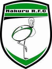 Top Fry Nakuru RFC's incoming officials
