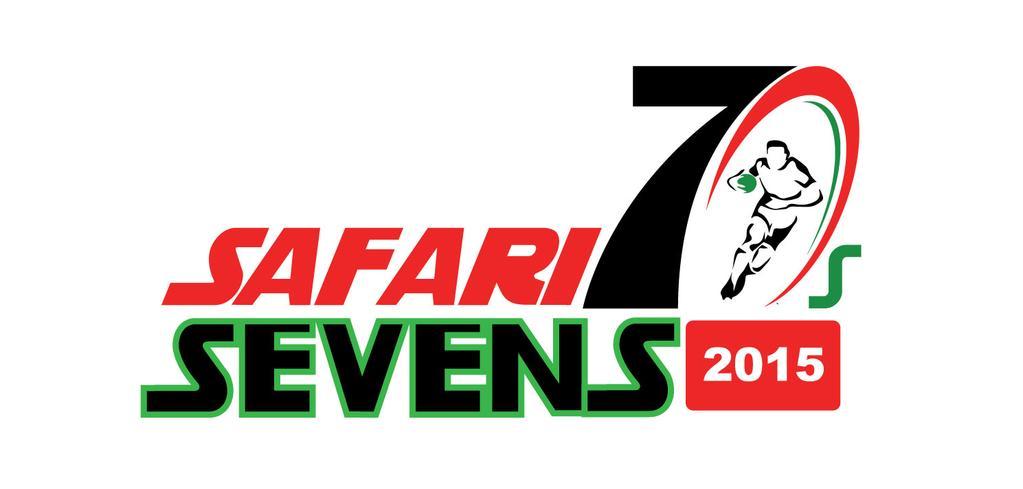 Safari sevens livestream
