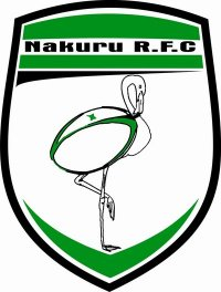 Top Fry Nakuru RFC