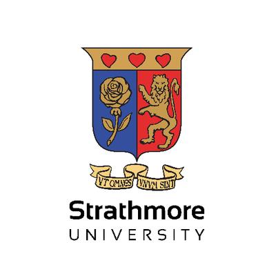 Strathmore leos