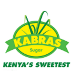 Kabras Sugar RFC
