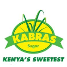 Kabras Sugar RFC