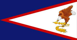 American Samoa 7s