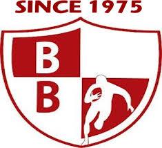 Blak Blad RFC