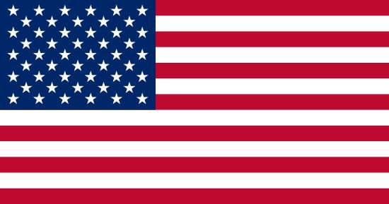 USA 7s