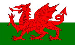 Wales Women 7s