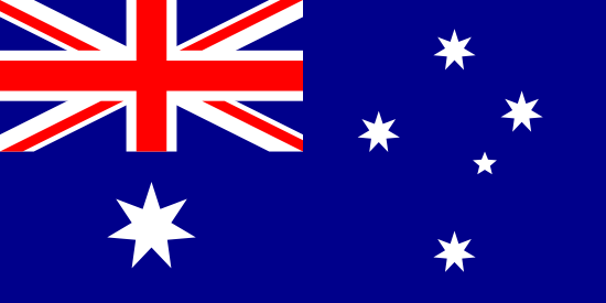 Australia 7s