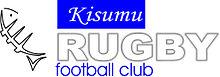 Kisumu