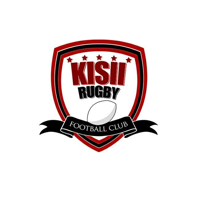 Kisii Rugby