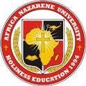 Nazarene University RFC