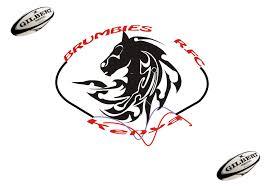 Brumbies RFC
