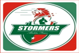 Stormers RFC