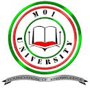 Moi University Medicine RFC