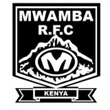 Mwamba Women RFC