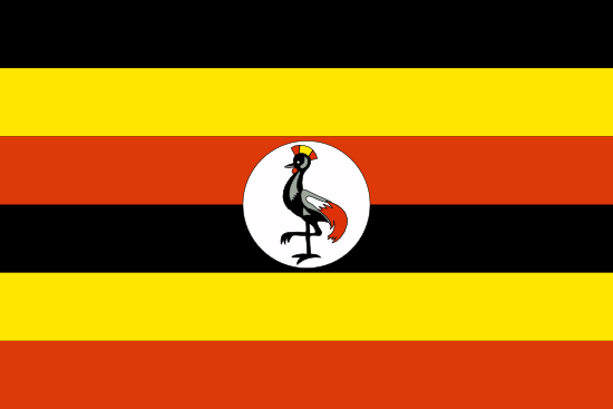 Uganda U-19