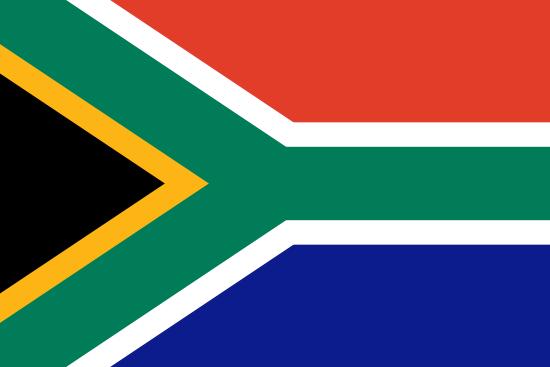 South Africa Women 7s