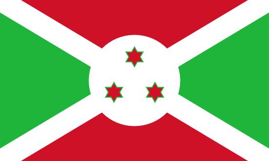 Burundi 7s